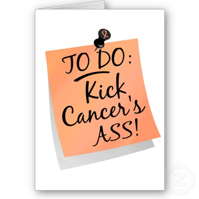 To_do_kick_cancers_ass_uterine_card-p137585024801661769qi0i_400